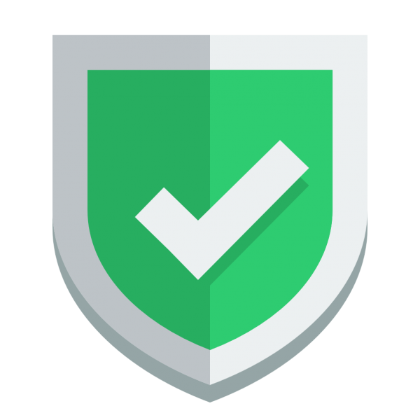 domain privacy shield