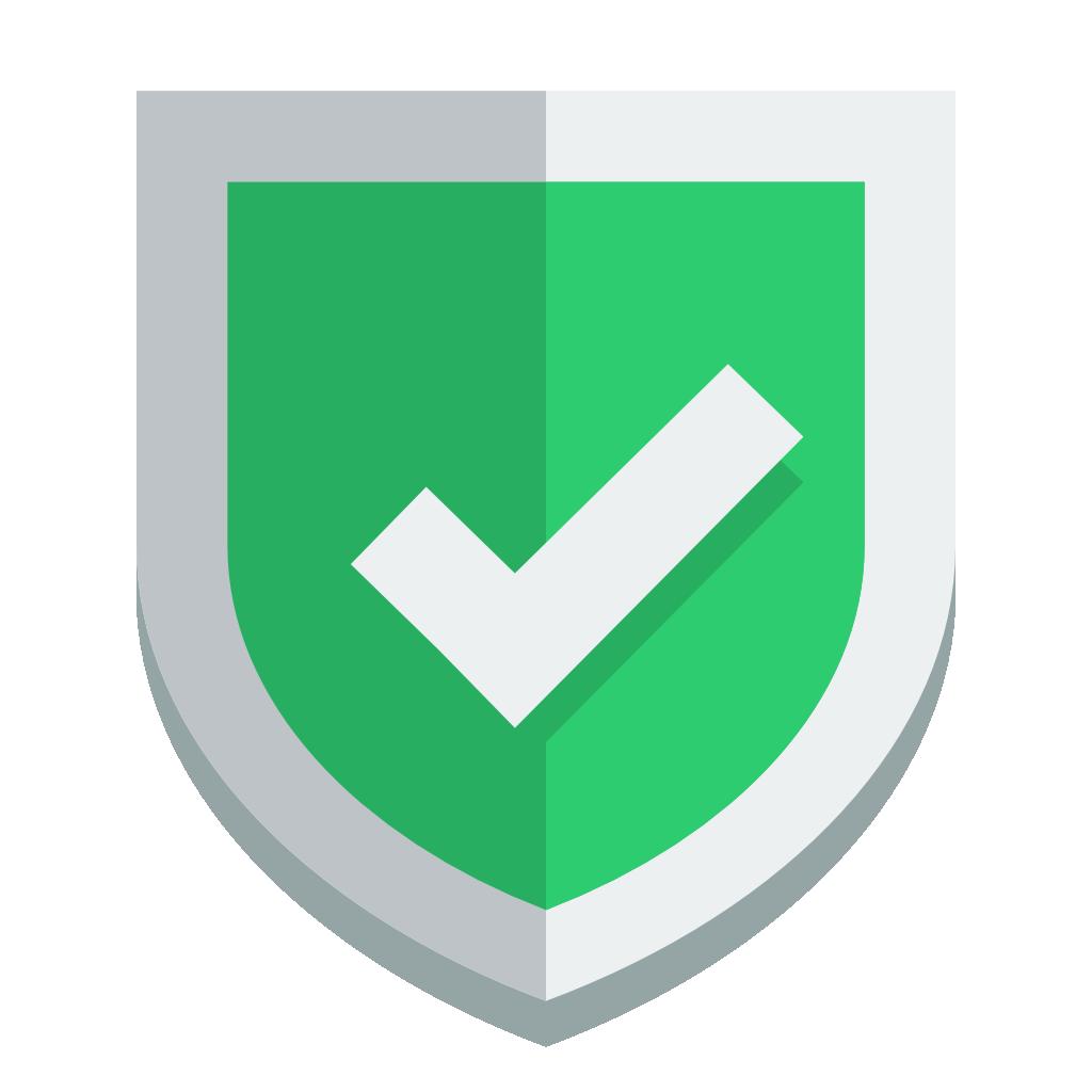 domain privacy shield