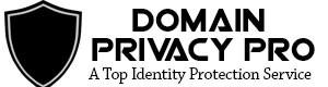 Domain Privacy Pro Logo